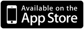 free-download-app-store