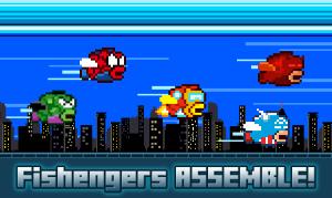 splashy_avengers