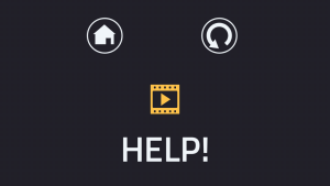 Rewarded Ad help